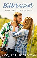 Bittersweet (Brothers of the Vine #1)