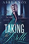 Taking the Belle (Her Big Easy Wedding #1)