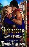 The Highlander's Awakening (Lairds of Dunkeld #6)
