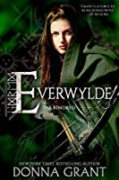 Everwylde (The Kindred #2)
