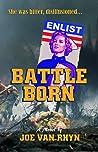 Battle Born (A Pine Lake Adventure Book 2)