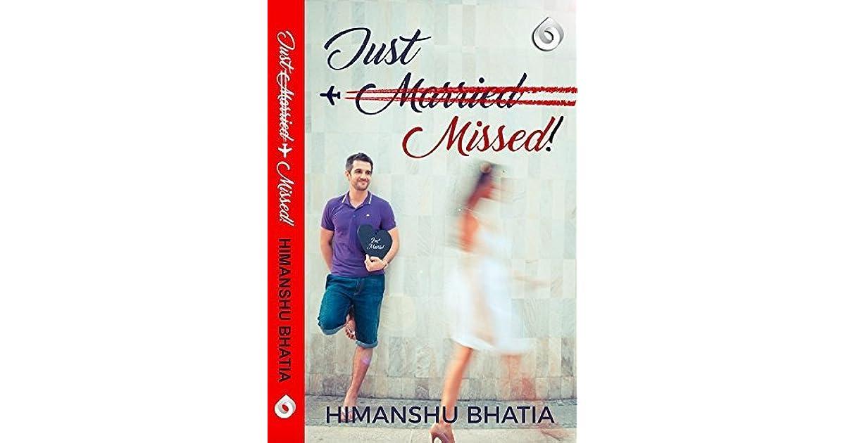 flirting quotes goodreads online 2017 2018 hindi