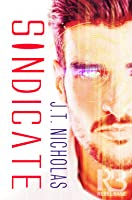 SINdicate (The New Lyons Sequence #2)