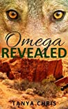 Omega Revealed (Omega Reimagined #2)