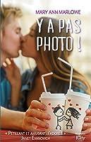 Y a Pas Photo !