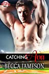 Catching Ava by Becca Jameson