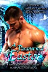A Paranormal Easter