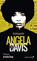 Angela Davis: Autobiografía