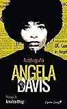 Angela Davis by Angela Y. Davis