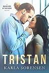 Tristan (Bachelors of the Ridge, #5)