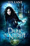 Dark of Night (Ashwood Red #1)