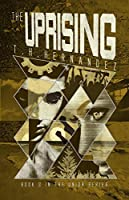 The Uprising (The Union Book 3)