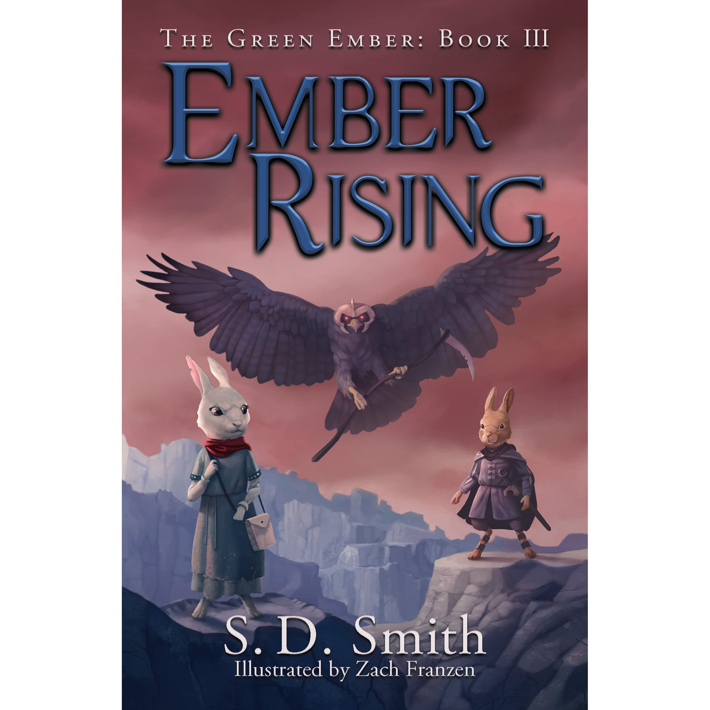 the green ember the green ember series book 1