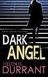 Dark Angel (DI Greco, #4)