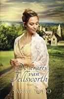 De lerares van Fellsworth (Treasures of Surrey, #3)