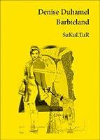 Barbieland