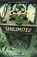 Unlimited (Milligan Creek #2)