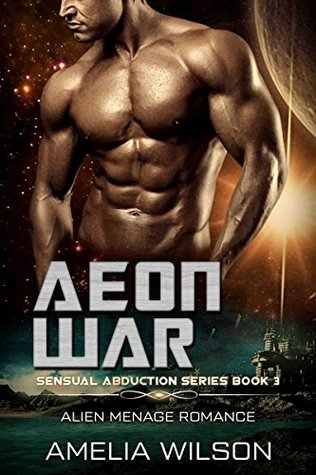 S Review Of Aeon War