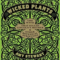Wicked Plants Pdf