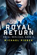 Royal Return
