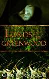 Lords of the Greenwood