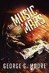 The Music of Mars