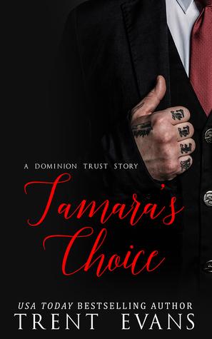 Tamara's Choice