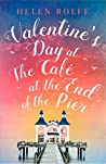 Valentine's Day at the Café at the End of the Pier (Café at the End of the Pier #1)