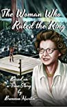 The Woman Who Ruled the Ring