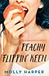 Peachy Flippin' Keen (Southern Eclectic, #1.5)