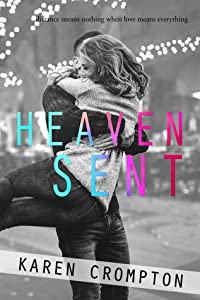 Heaven Sent (South Shore Beach, #2)