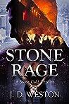 Stone Rage (Stone Cold #4)