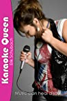 Karaoke Queen (Music of the Soul #4)