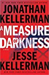 A Measure of Darkness (Clay Edison, #2)