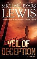 Veil of Deception (A Jason Conrad Thriller Book 2)