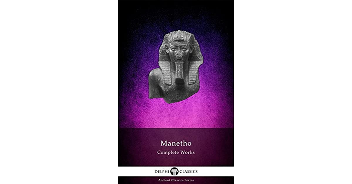 Delphi Complete Works of Stendhal (Illustrated)