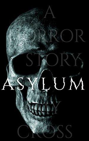 Asylum, Sanctum, Catacomb
