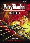 Perry Rhodan Neo 166: Beute und Jäger: Staffel: Mirona