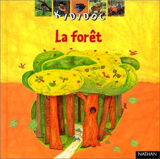 Kididoc: La Forêt