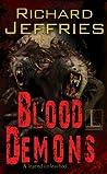 Blood Demons