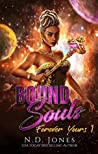 Bound Souls (Forever Yours #1)