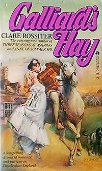 Galliard's Hay