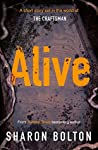 Alive (The Craftsman #0.5)
