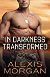 In Darkness Transformed (The Paladin Strike Team #1)