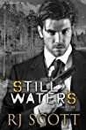 Still Waters (Sanctuary, #4)
