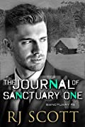 The Journal Of Sanctuary One