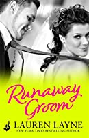 Runaway Groom (I Do, I Don't, #2)
