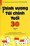 Thịnh vượng tài chính tuổi 30 (Thịnh vượng tài chính tuổi 30, #1)