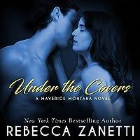 Under the Covers (Maverick Montana, #2)