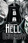 Hell University, Part 2